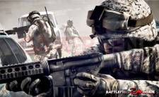 Battlefield-3_screenshot-23022011-3