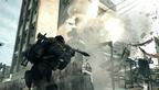 battlefield-3-vignette