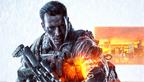 Battlefield-4_15-03-2013_head-2