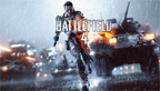 Battlefield-4_16-03-2013_head