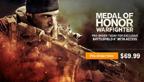 Battlefield-4_rumeur-head