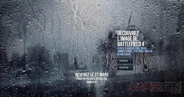 battlefield 4 site teaser