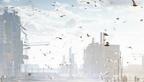 Battlefield 4 vignette