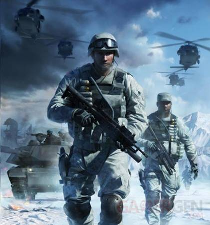 battlefield-bad-company-2-0008