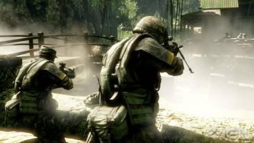 Battlefield Bad Company 2 (1)