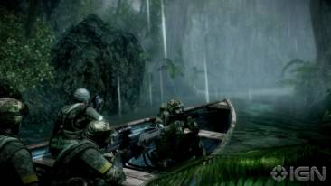 Battlefield Bad Company 2 (2)