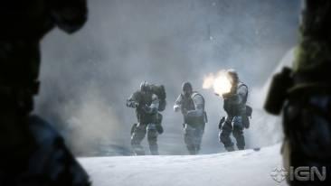 Battlefield Bad Company 2 (4)