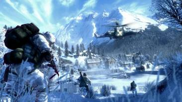 Battlefield Bad Company 2 Battlefield-Bad-Company-2