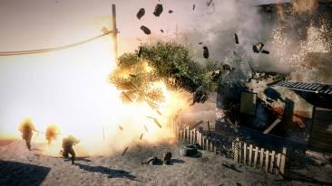 battlefield-bad-company-2_destruction