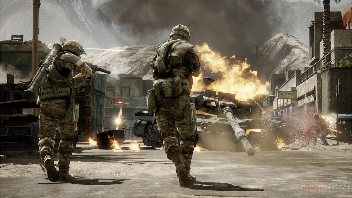 Battlefield-Bad-Company-2-news