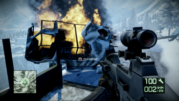 Battlefield bad company 2 screenshots-302