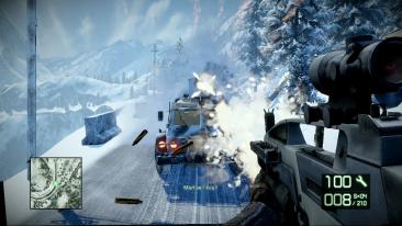 Battlefield bad company 2 screenshots-303