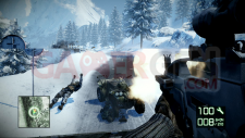 Battlefield bad company 2 screenshots-403