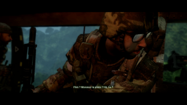 Battlefield bad company 2 screenshots-611