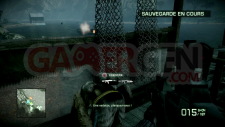 Battlefield bad company 2 screenshots-615