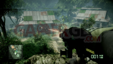 Battlefield bad company 2 screenshots-630