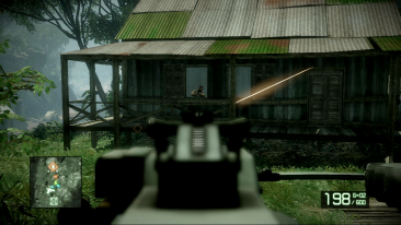 Battlefield bad company 2 screenshots-632
