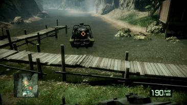 Battlefield bad company 2 screenshots-633