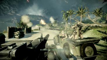 Battlefield bad company 2 screenshots-638