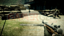 Battlefield bad company 2 screenshots-639