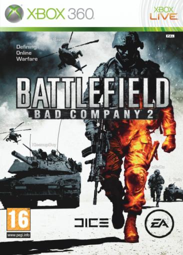battlefield-bad-company-2