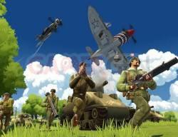 Battlefield_Heroes_2