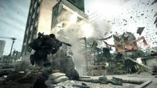 battlefield3-back-to-karland2