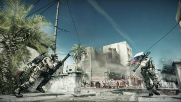 battlefield3-back-to-karland3