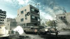 battlefield3-back-to-karland4
