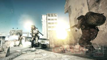 battlefield3-back-to-karland6