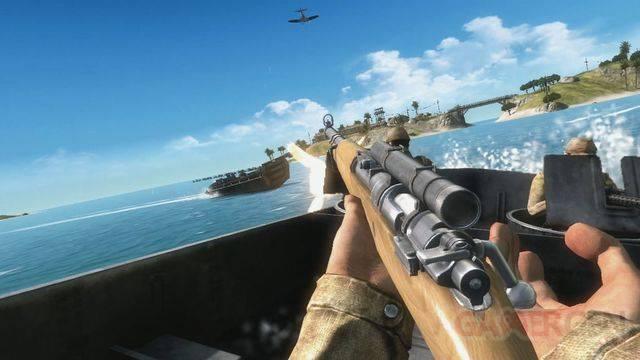 battlefield9