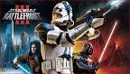 battlefront-3-oxcgn