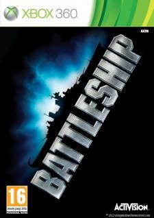 Battleship_X360_jaquette