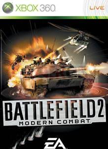 battlestation midway cboxbattlefield2