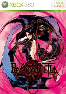 Bayonetta-Jaquette-Platinum-360