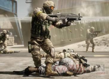 bee movie battlefield-bad-company-2-multiplayer-beta-ss-01
