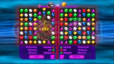 bejeweled 002