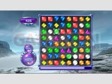 bejeweled-arcade