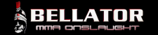 Bellator MMA Onslaught banniere