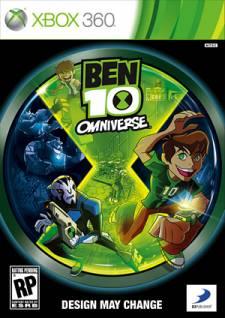 Ben_10_Omniverse_cover