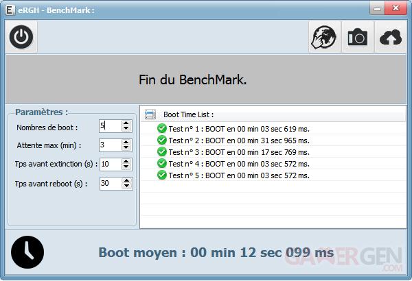 Benchmark_FR-1
