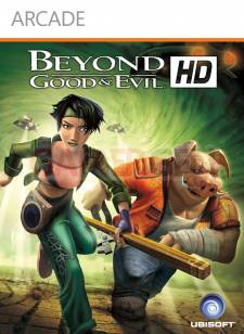 beyond_good_&_evil_jaquette_xbox360_060111_01