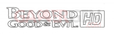 beyond_good_&_evil_logo_060111_01