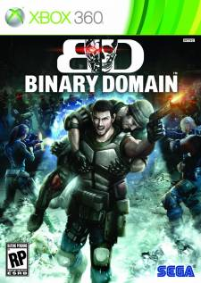 binary-domain-xbox360-boxart