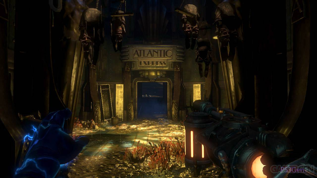 bioshock-2-atlantic-express_0900026468