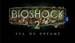 bioshock 2 b200x3003