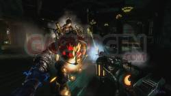 bioshock-2-daddy-is-angry_0900026470