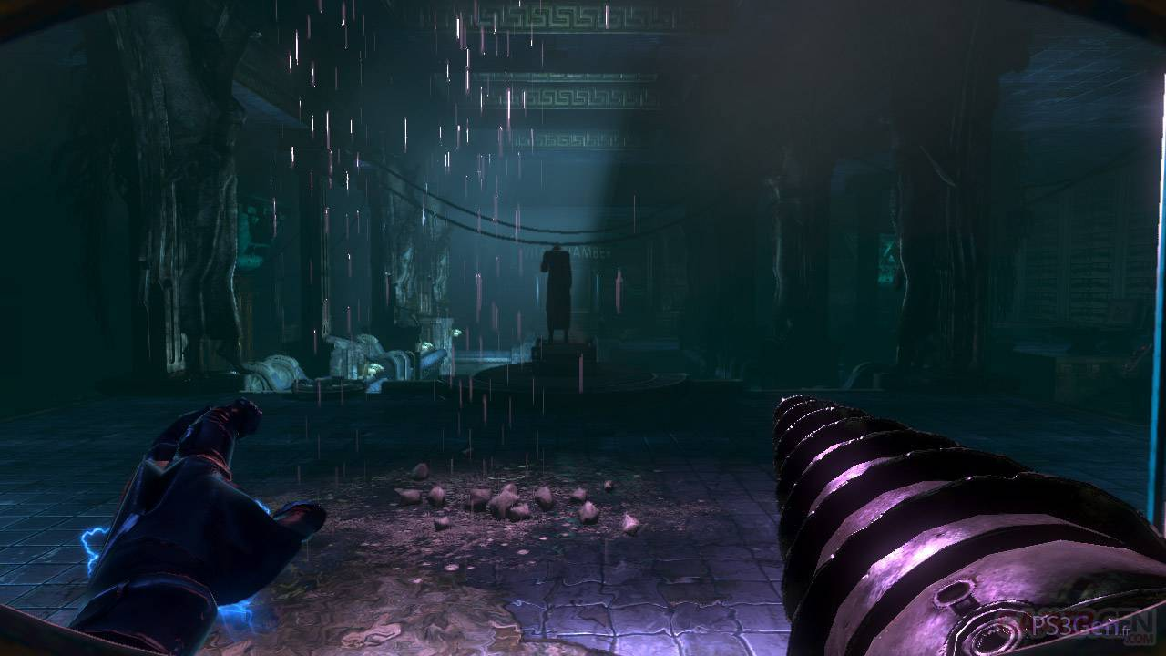 bioshock-2-diving-board_0900026471