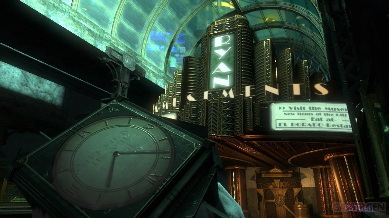bioshock-2-ryans-amusements_0900026461