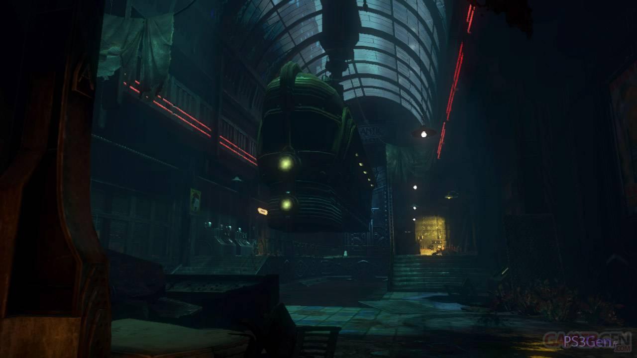 bioshock-2-train_0900026463